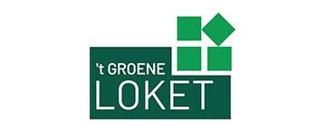 t-groene-loket.jpg